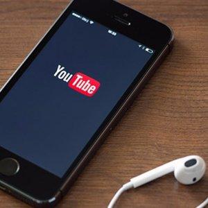 YouTube'un o özelliği tarih oluyor