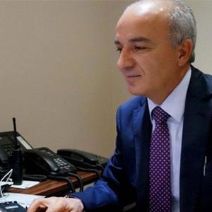 Edirne Valiliği Özel Kalem Müdürü, Bulgaristan'dan sınır dışı edildi