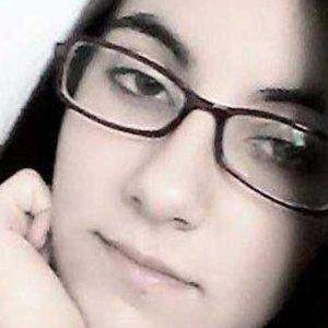 Ortaokul öğrencisi Sıla ölü bulundu