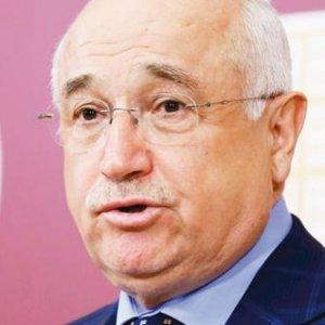 AK Parti toplantısından çarpıcı detaylar: MHP'nin peşine takılmamız yanlıştı