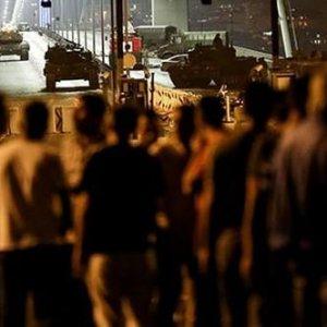 Ankara'yı ayağa kaldıran darbe iddiasının sırrı çözüldü