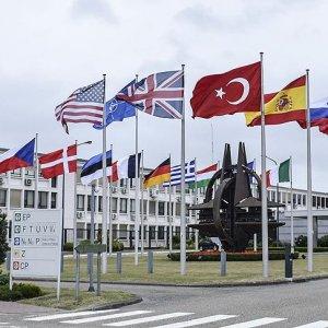 ABD'nin NATO'dan sürpriz bir talebi oldu