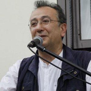 Tayfun Talipoğlu'nun ölümünde büyük şüphe