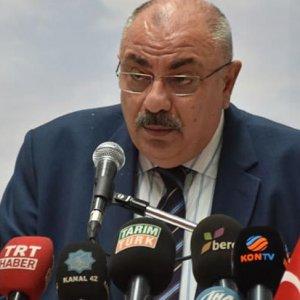 Tuğrul Türkeş'ten Devlet Bahçeli ile ilgili ilginç açıklama