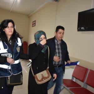 7 ilde çok sayıda öğretmen gözaltına alındı