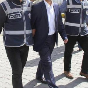 İtirafçı FETÖ sanığının hapis cezası düşürüldü