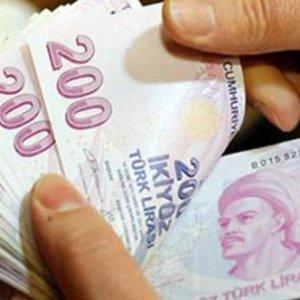 Emeklilere müjde: SGK o ücretleri geri ödemeye başladı