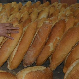 GDO'lu ekmekle ilgili tahlil sonuçları bugün açıklanacak