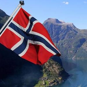 FETÖ'cülere kucak açan Norveç'ten açıklama