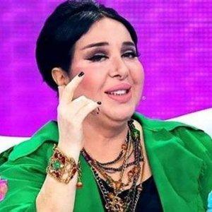 Nur Yerlitaş'tan sağlığı hakkında şok açıklama
