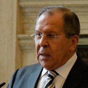 Rusya'dan nükleer silahlarla ilgili şok açıklama