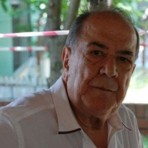 Ünlü iş adamı Duran Akbulut hayatını kaybetti