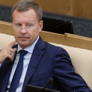 Eski Rus milletvekili suikast sonucu öldü