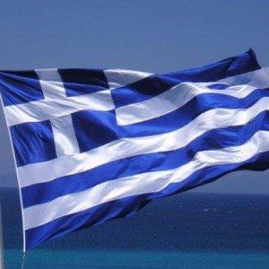 Yunanistan'dan Türkiye uyarısı