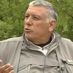 PKK'dan ''Hayır'' açıklaması !