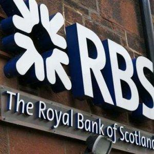 O banka 180 şubesini kapatıyor