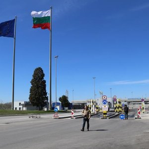 Bulgaristan'dan Türk gazetecilere engel