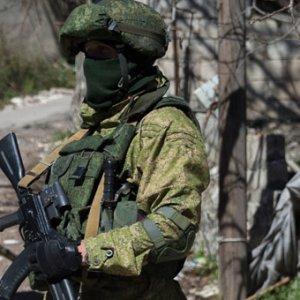 Rusya'ya büyük şok ! 6 asker öldürüldü