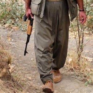 PKK'nın bir iğrençliği daha ortaya çıktı !