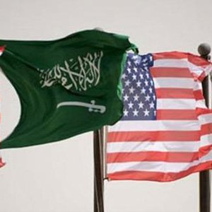 ABD'den Suudi Arabistan'a büyük şok