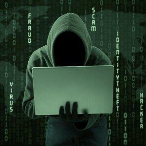 MİT'in raporu ortaya çıktı! İşte gizli şifreler