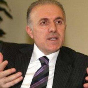 Bulgaristan, Milletvekili Aziz Babuşçu'ya 'giriş yasağı' koydu