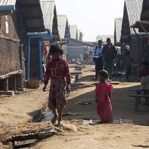 Myanmar BM'nin Rohingya soruşturmasını reddetti
