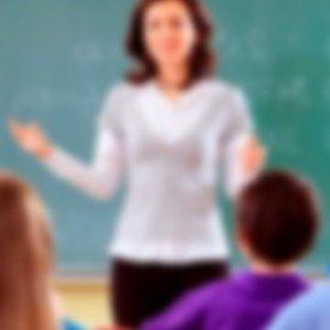 Öğretmenler için de performans kriterleri geliyor