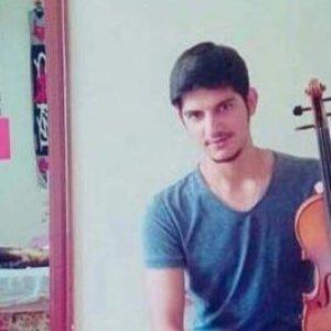 Nevruz'da vurulan Kemal Kurkut ile ilgili 2 polis gözaltına alındı