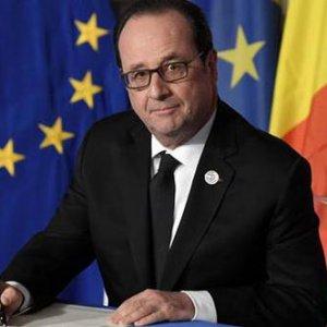 Fransa'dan İngiltere'ye: Bedelini ödemesi gerekir
