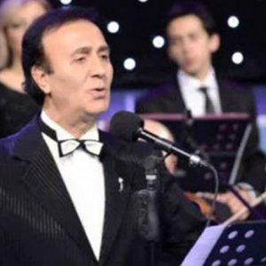 Ali Osman Akkuş hayatını kaybetti