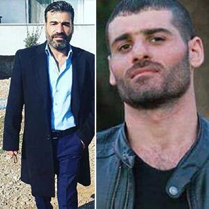 İzmir'de dehşet ! Taksiyi otomatik silahlarla taradılar