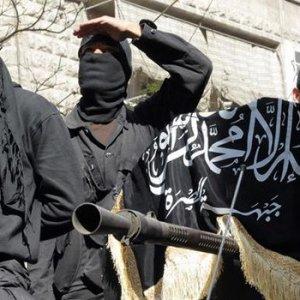 ABD duyurdu ! El Kaide lideri öldürüldü