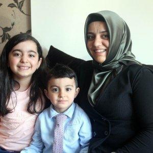 4 yaşındaki Ahmet diyetle hayata tutunuyor