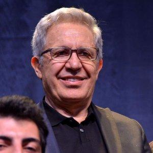 Zülfü Livaneli'ye Onur Ödülü