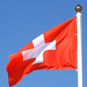 İsviçre'deki mitinge tepki ! Büyükelçi çağrıldı