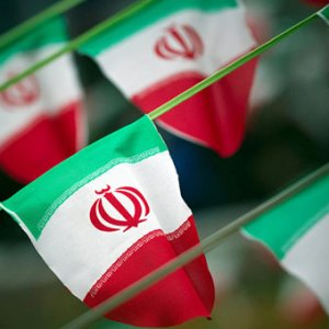 İran'dan ABD'li şirketlere yaptırım kararı
