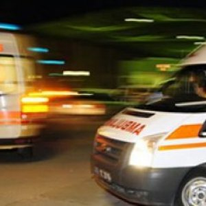 Ankara'da korkunç kaza ! Çok sayıda ölü var