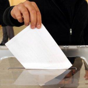Türkiye'deki seçmene ''geçersiz oy'' tuzağı !