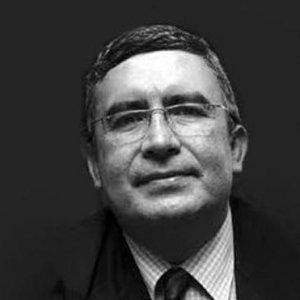 Hablemitoğlu suikastında FETÖ iddiası