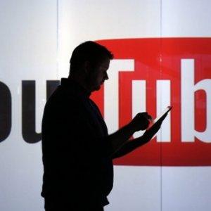 Youtube'a büyük darbe ! Devler bir bir terk ediyor
