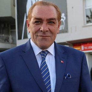 Gözaltına alınmıştı; Atatürk'e benzeyen Göksel Kaya serbest