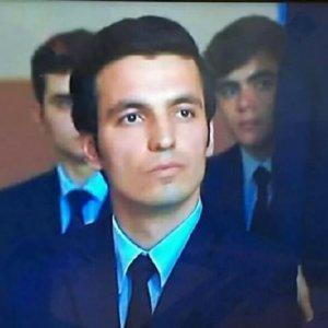 TRT Erdoğan'ın da anlatıldığı diziyi bitirdi