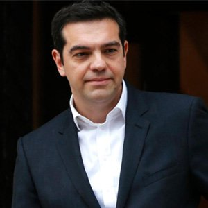Yunan hastalar Türkiye'ye geliyor