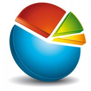 Dışişleri Bakanı'ndan son referandum anketi