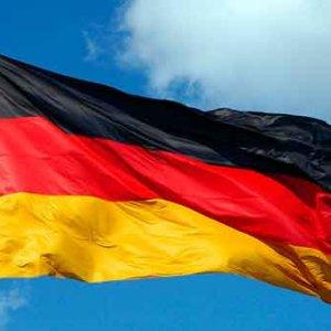''Almanya, MİT'in verdiği listedeki isimleri uyardı''