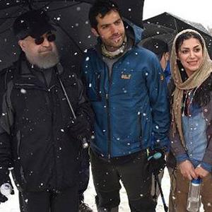 Ruhani'nin Instagram paylaşımı ortalığı karıştırdı