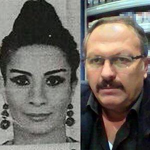 Silivri'deki kadın cinayetinin zanlısı intihar etti