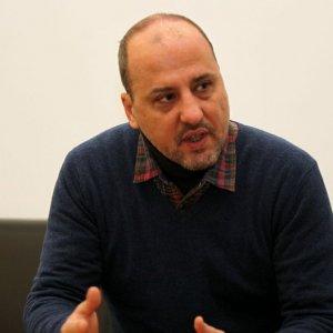 Ahmet Şık'ın ihbarcısının AA muhabiri olduğu ileri sürüldü