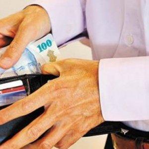 SGK'da neye ne kadar fark ücreti ödeniyor ?